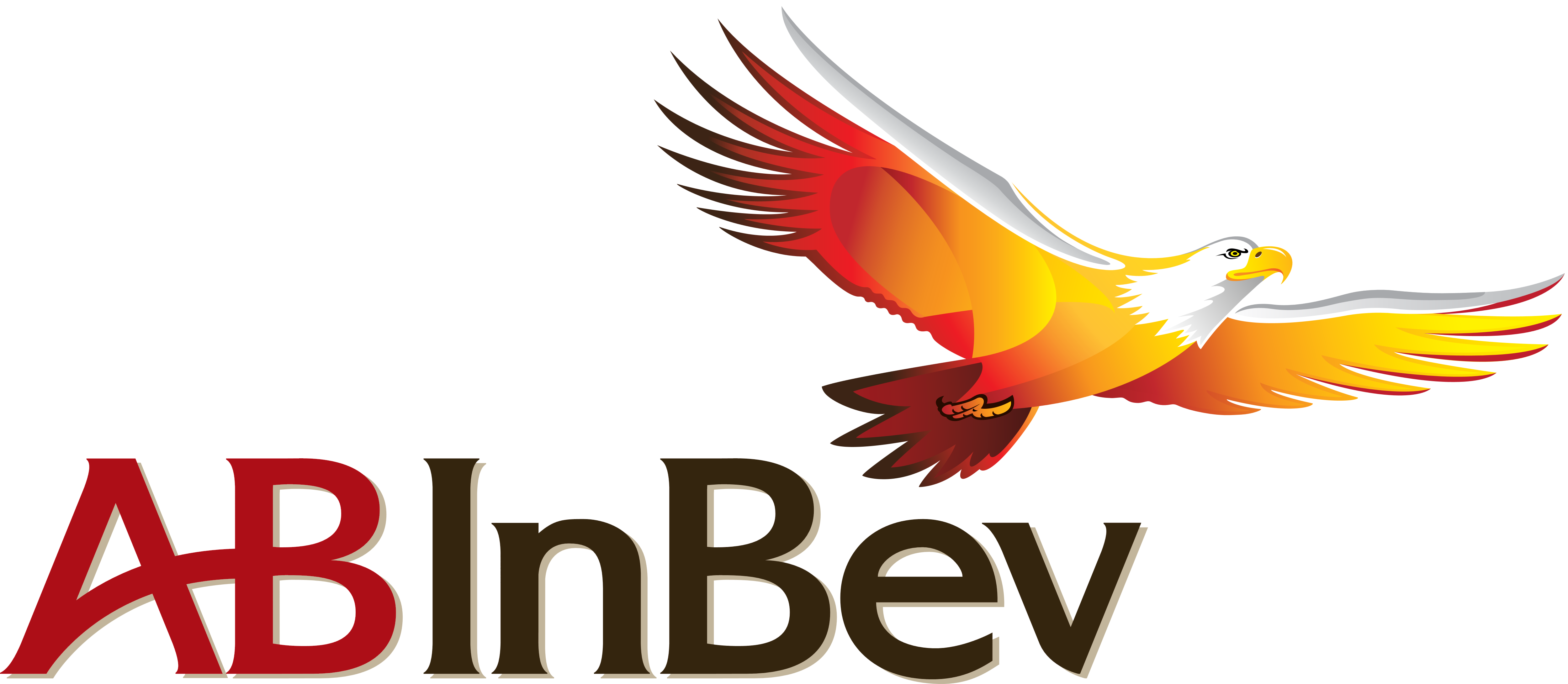 anheuser busch Find out what works well at anheuser-busch from the people who know best get the inside scoop on jobs, salaries, top office locations, and ceo insights compare pay for popular roles and read about the team's work-life balance.