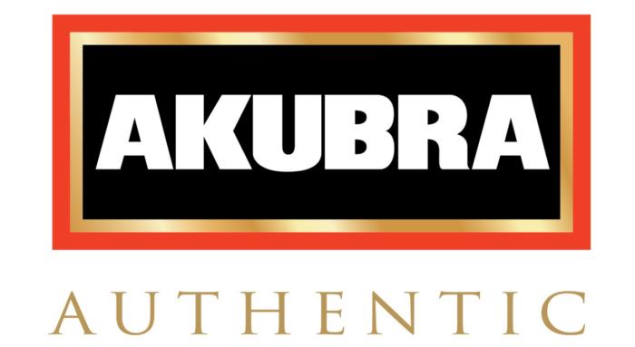 Akubra Hats logo
