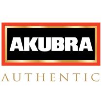 Akubra logo