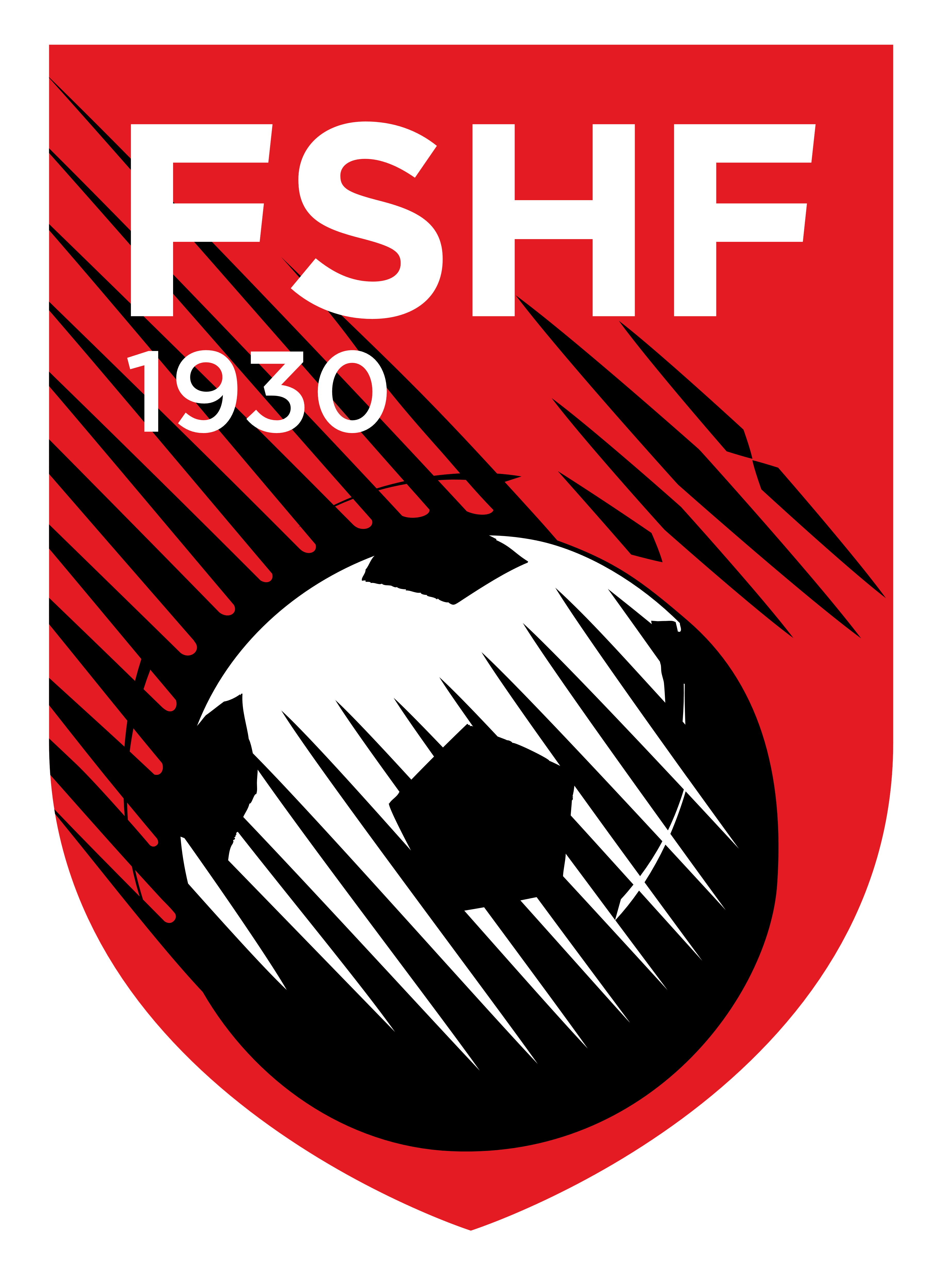 Preferenza Albania national football team – Logos Download XW65