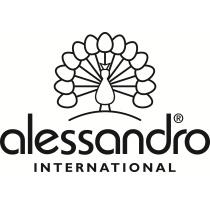 Alessandro International logo