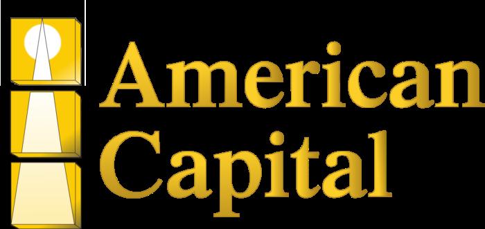 American Capital logo