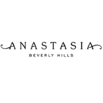 Anastasia Beverly Hills logo