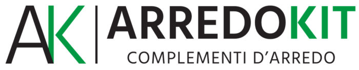 Arredokit logo