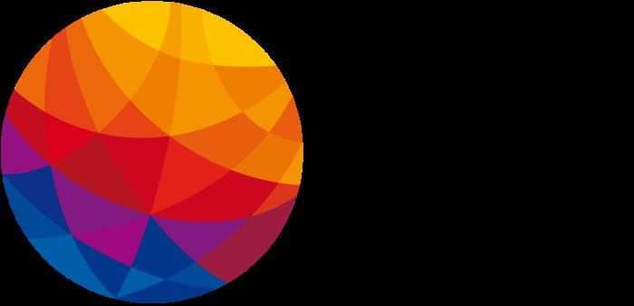 BRF logo, logotype