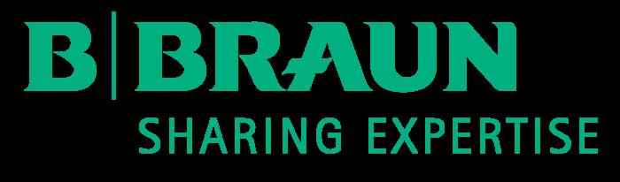 B Braun logo (B.Braun)