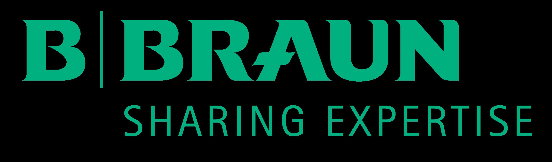 Image result for b braun logo