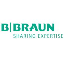 B.Braun logo