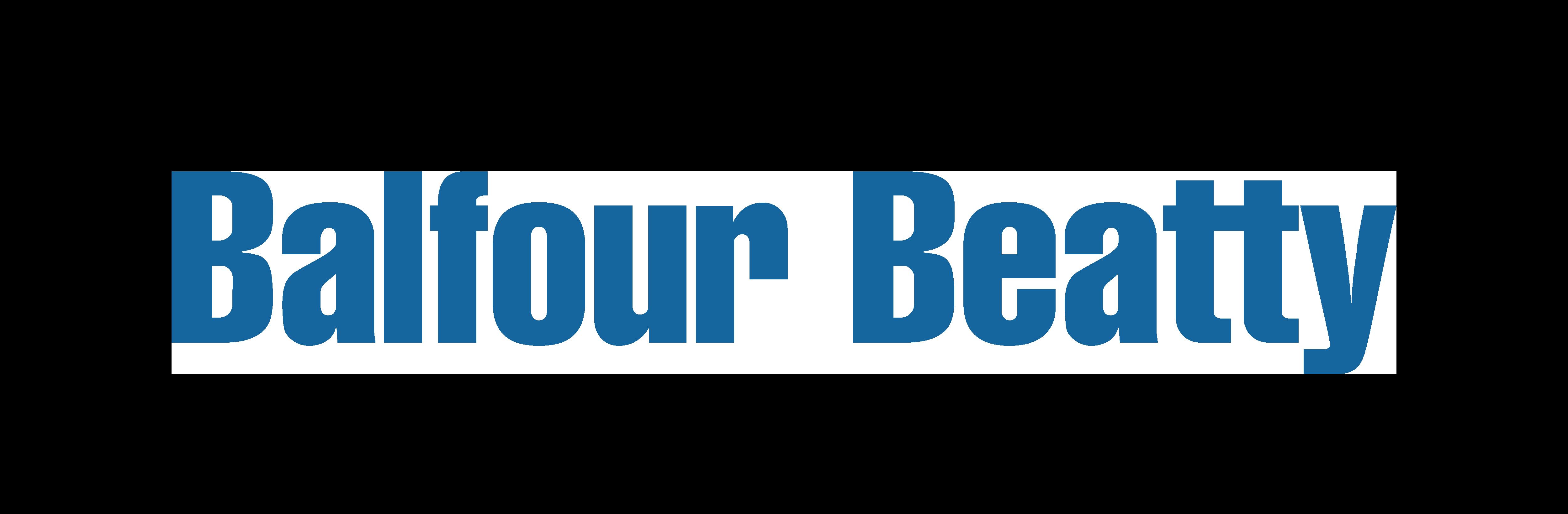 Balfour Beatty u2013 Logos Download