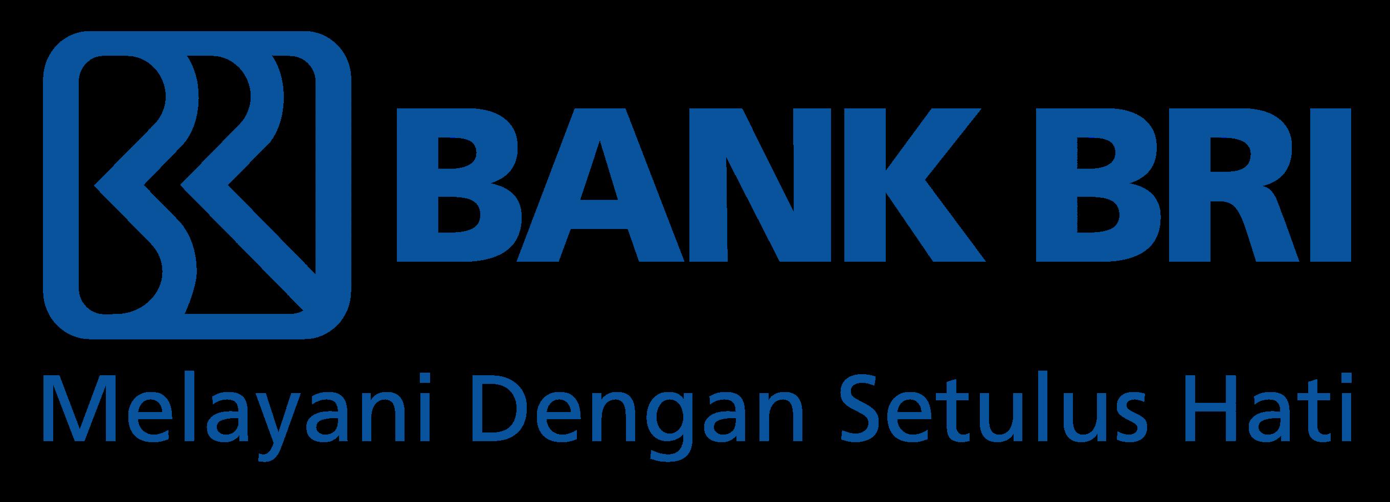 Bank Bri Bank Rakyat Indonesia Logos Download