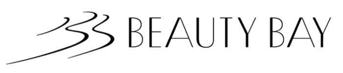 Beauty Bay logo