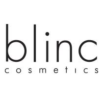 Blinc Cosmetics logo