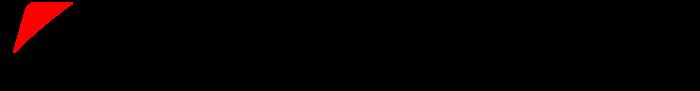 Bridgestone logo, wordmark