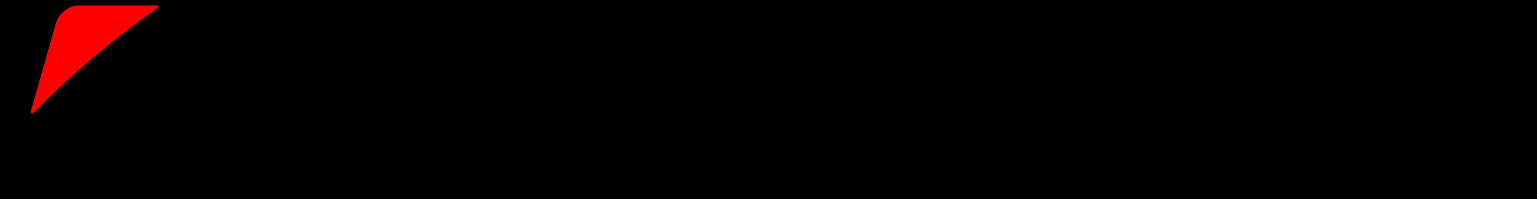 bridgestone � logos download