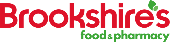 Brookshire's Food & Pharmacy logo
