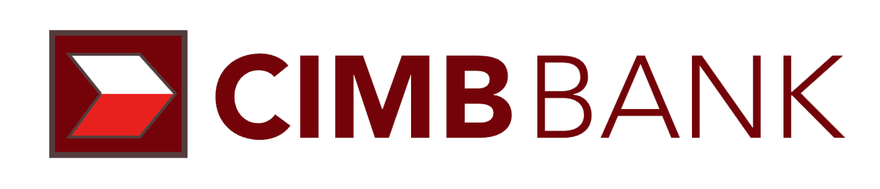CIMB Bank Logos Download