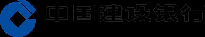 China Construction Bank logo
