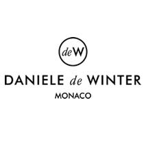 Daniele De Winter Monaco logo