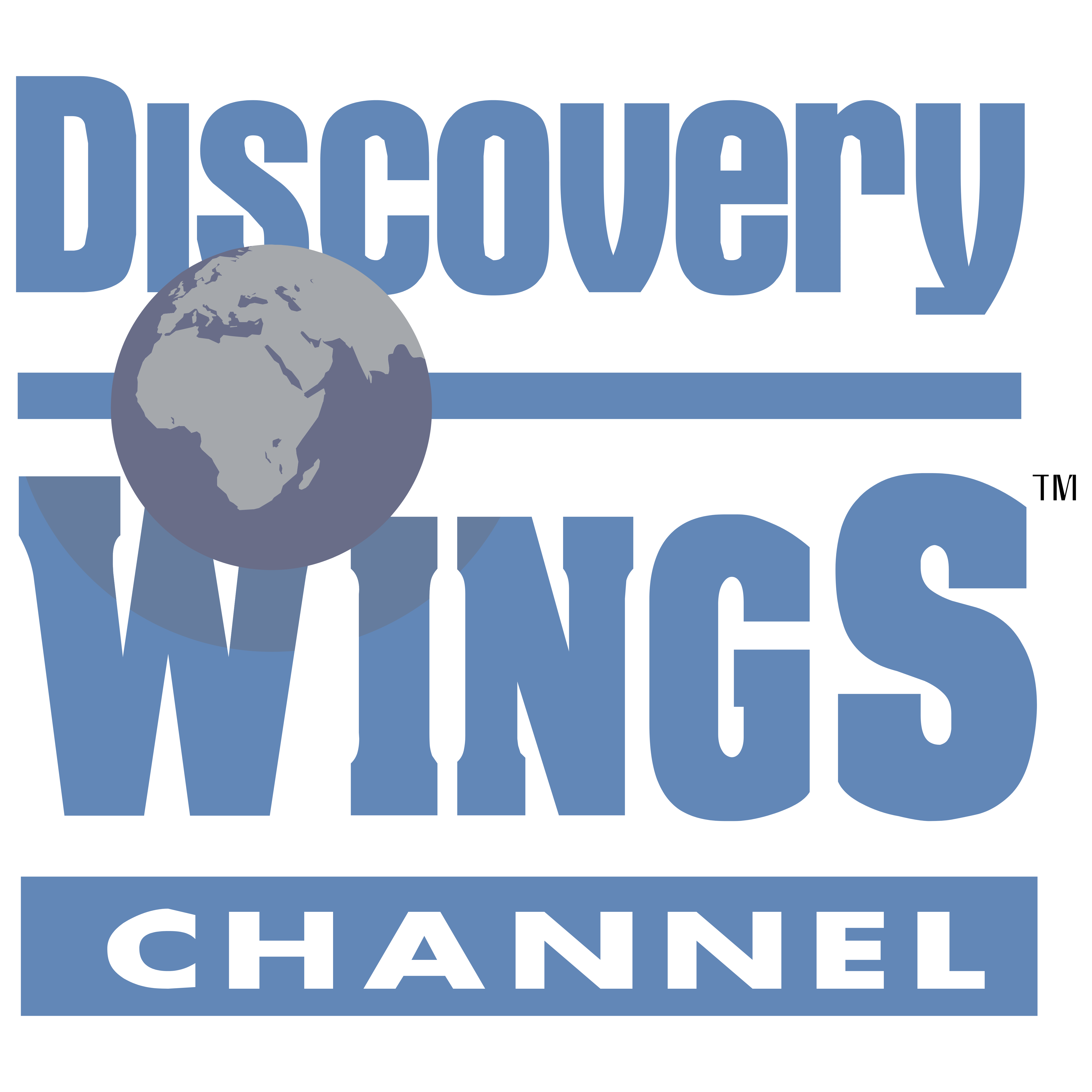 discovery channel � logos download