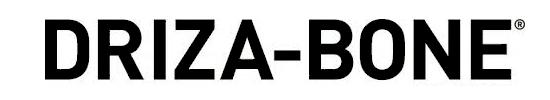 Driza-Bone logo