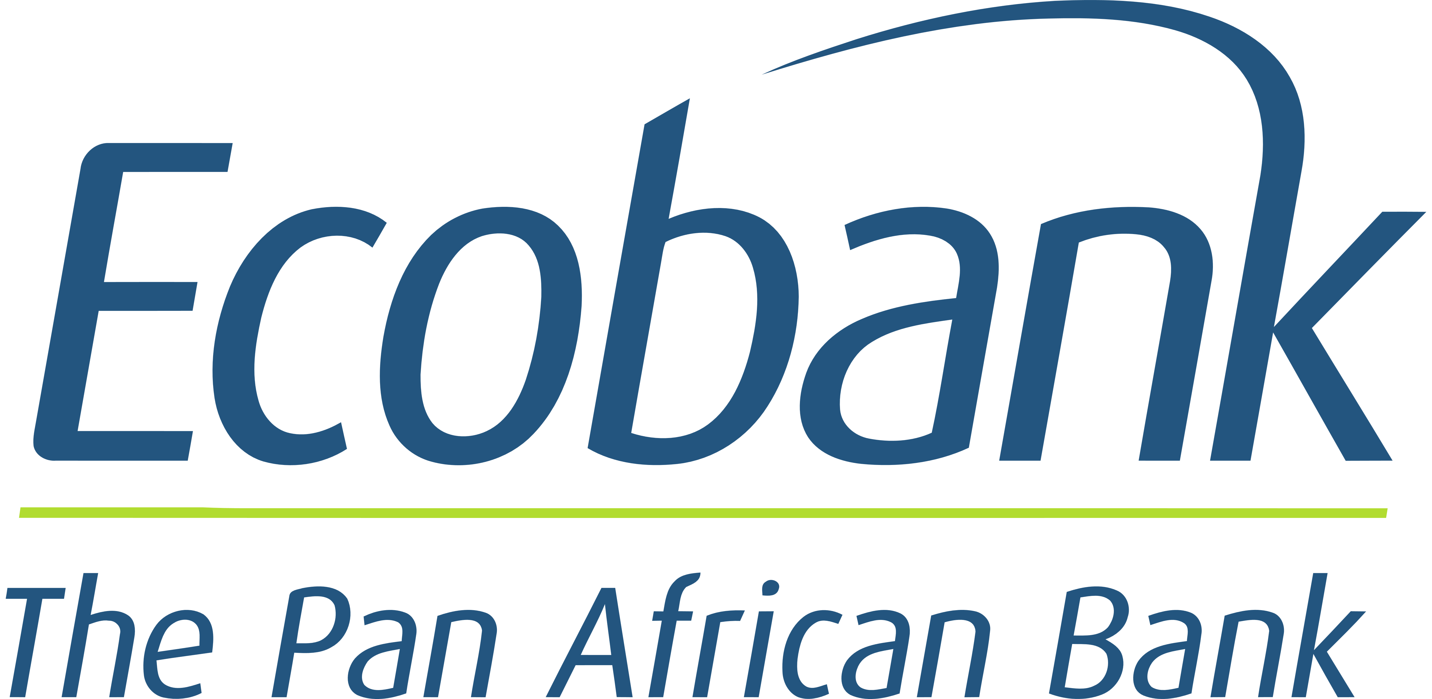 Insurance Logo Ideas