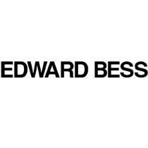 Edward Bess logo