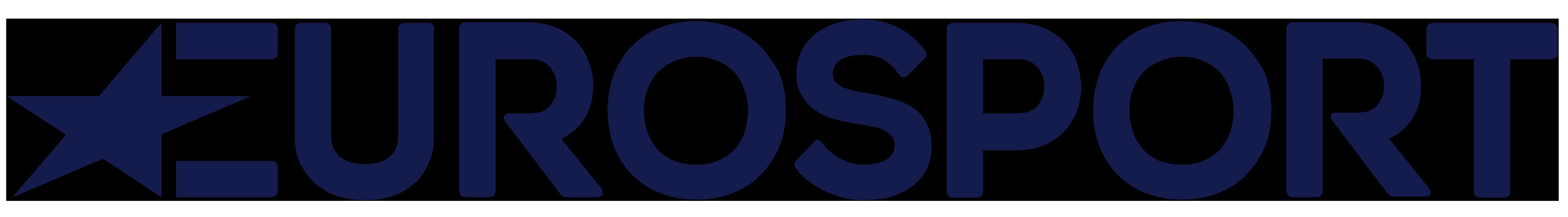 Risultati immagini per eurosport logo png