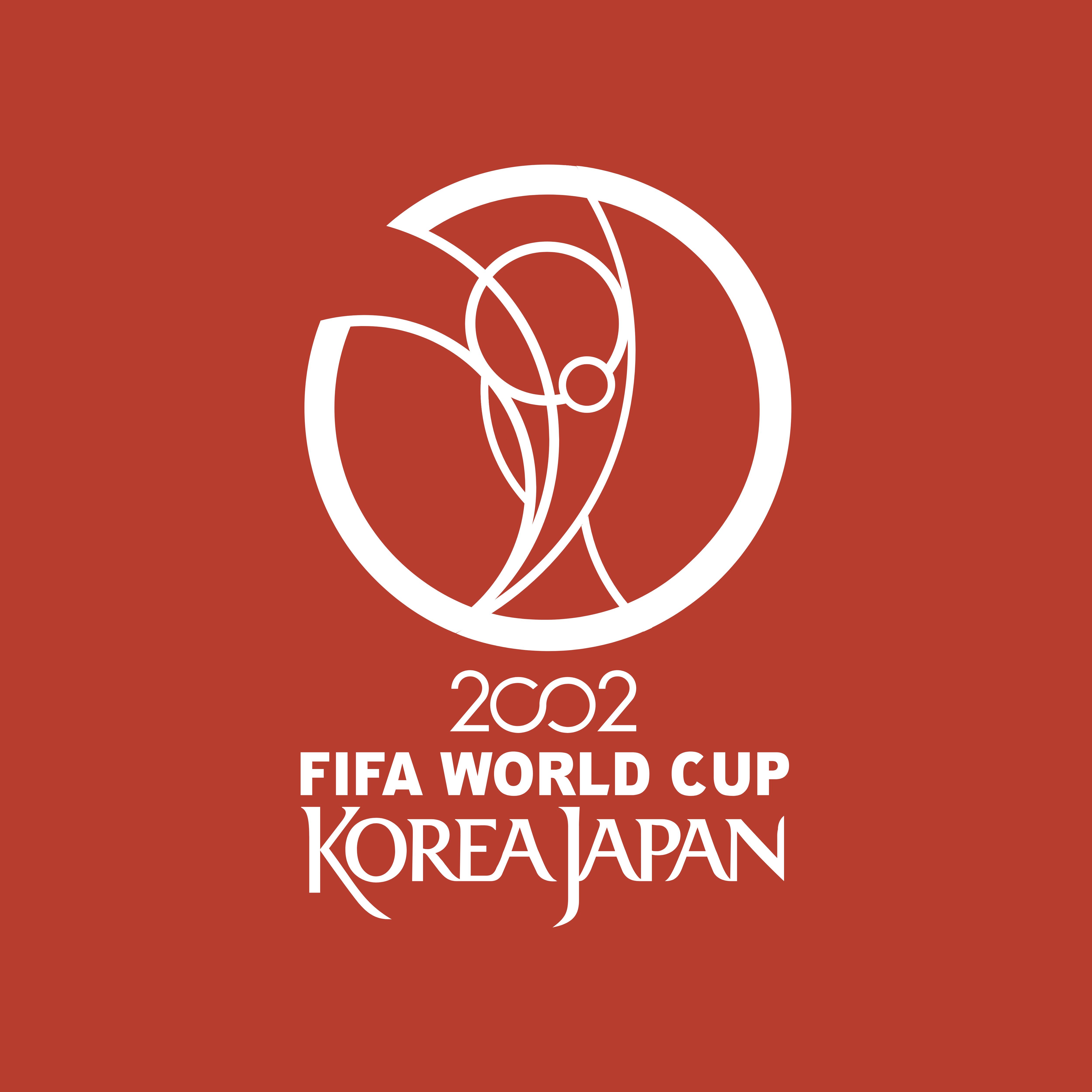 fifa world cup � logos download