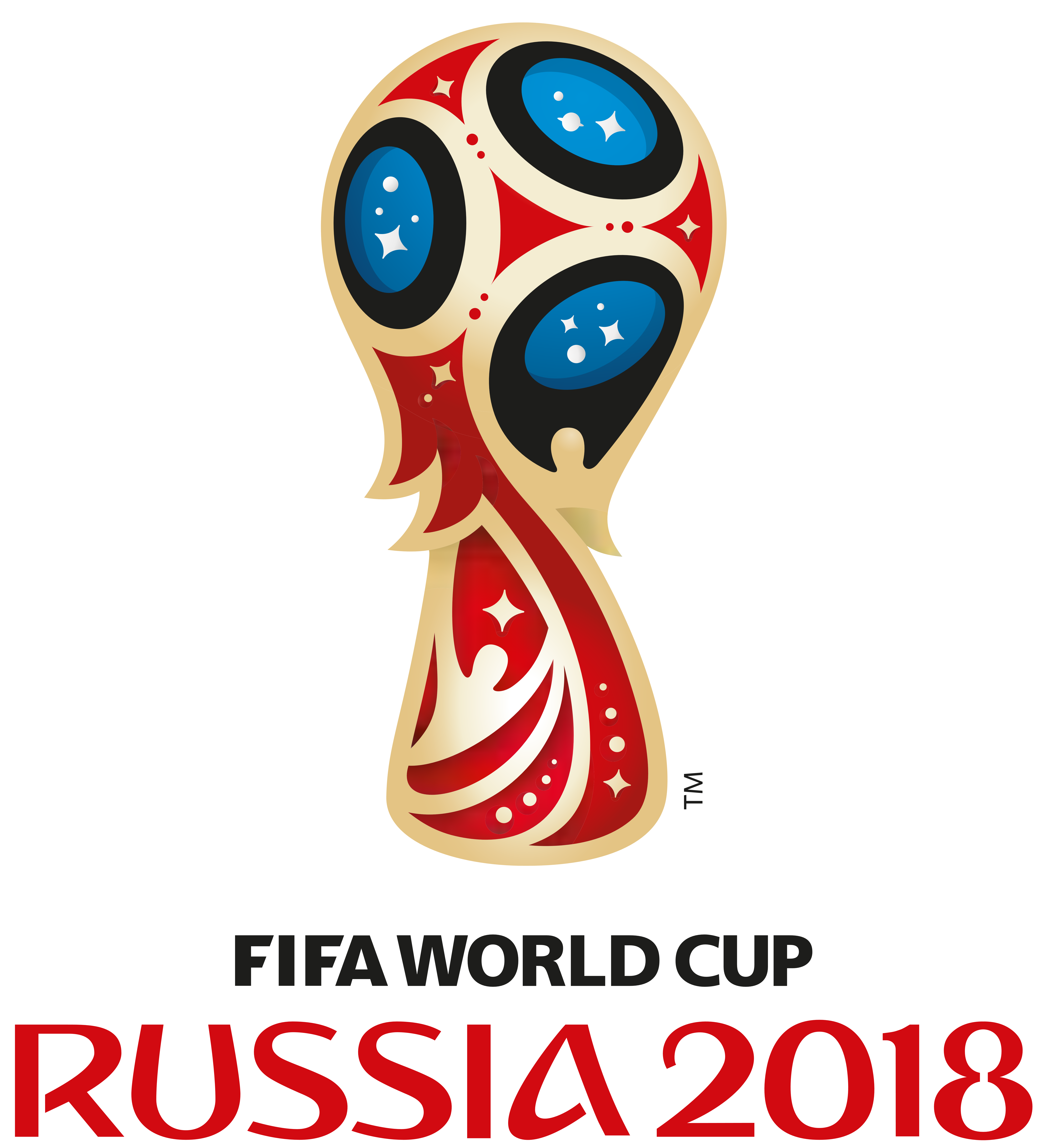 soccer world cup - photo #18