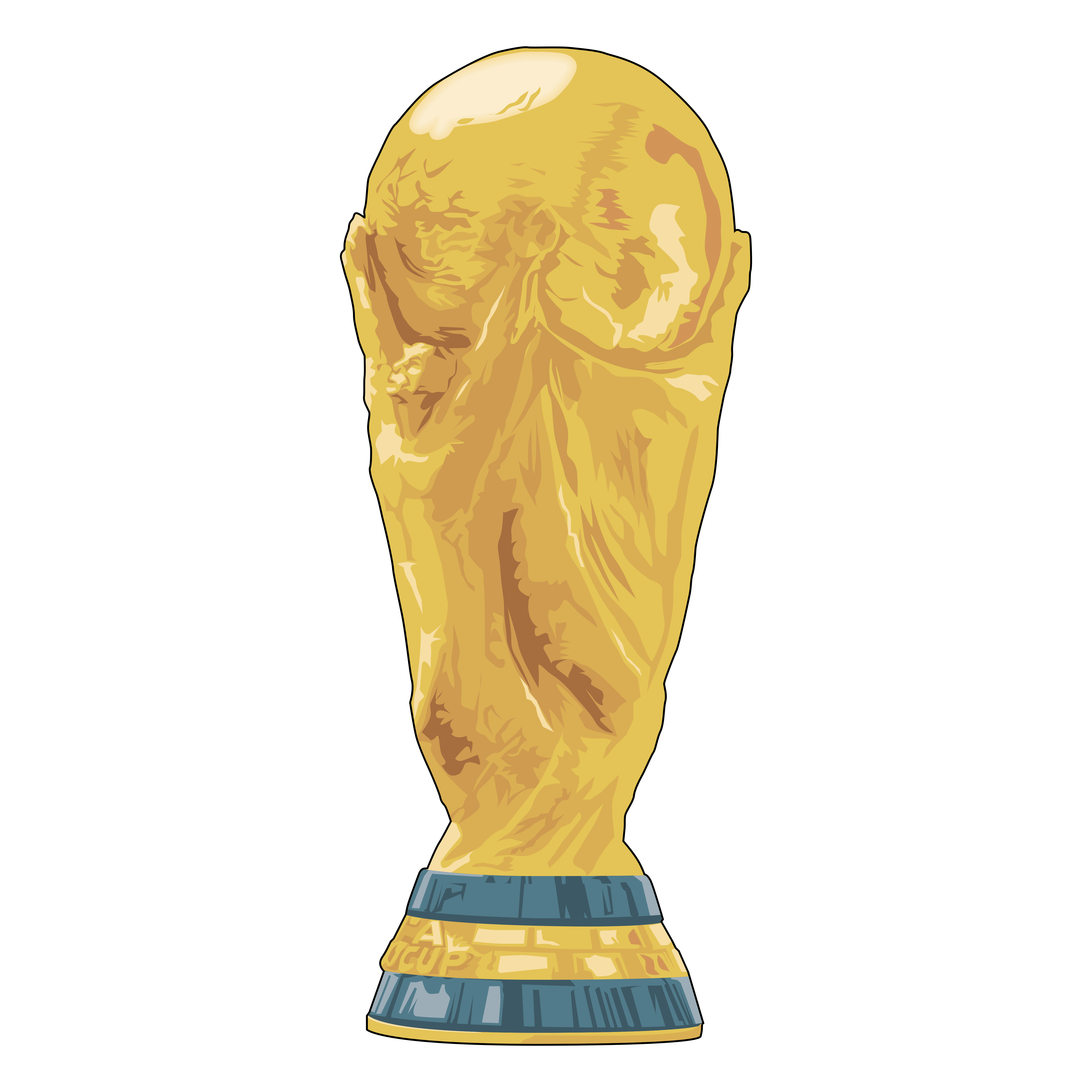 fifa world cup logos download Real Estate Sellers Clip Art Real Estate Symbols Clip Art