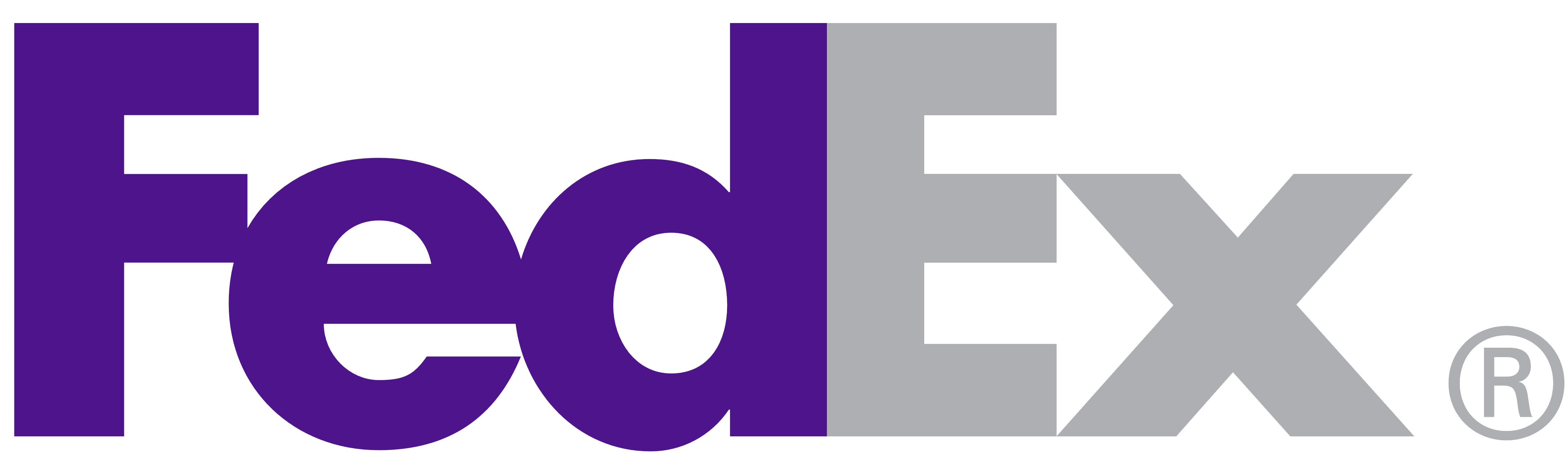 fedex logos download rh logos download com  fedex express login account