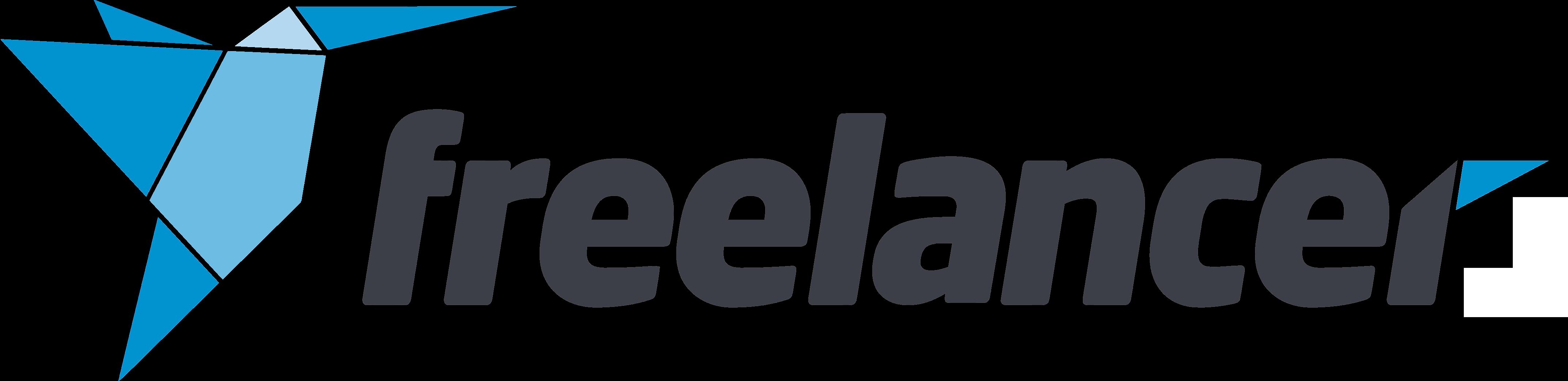 Freelancer.com u2013 Logos Download