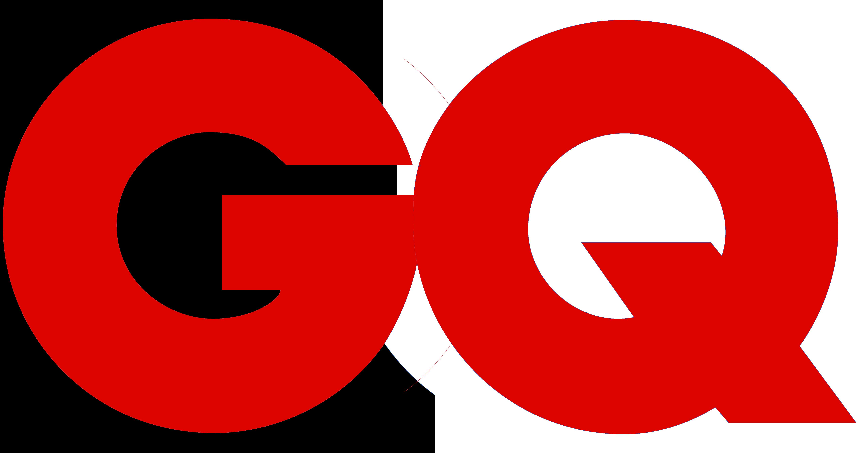 Gq Logos Download