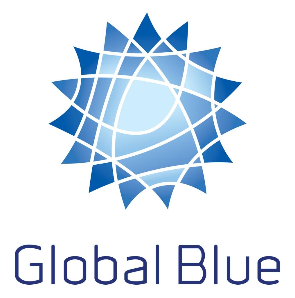 Global Blue – Logos Download