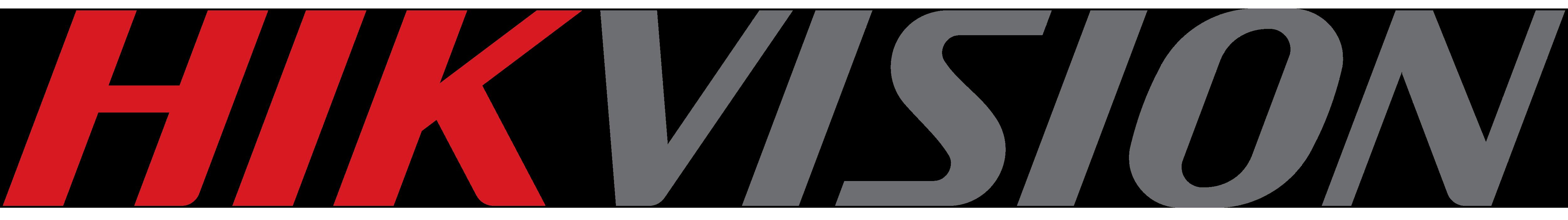 Risultati immagini per hikvision logo