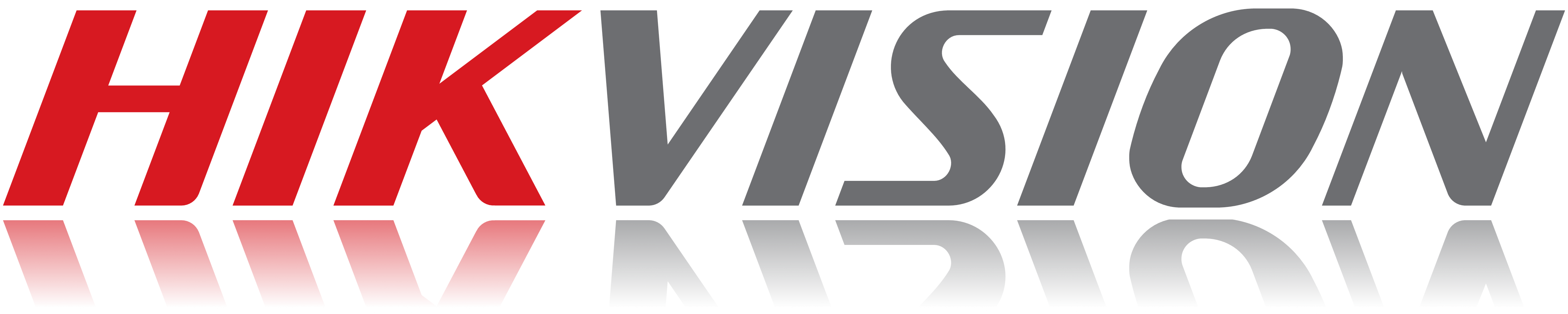 Image result for hikvision logo