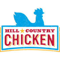 Hill Country Chicken logo