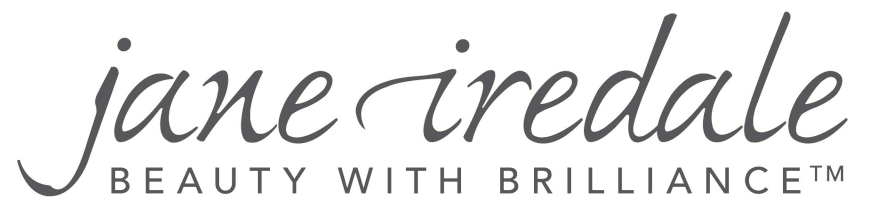 jane iredale � logos download