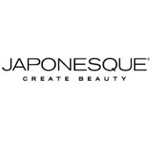 Japonesque logo