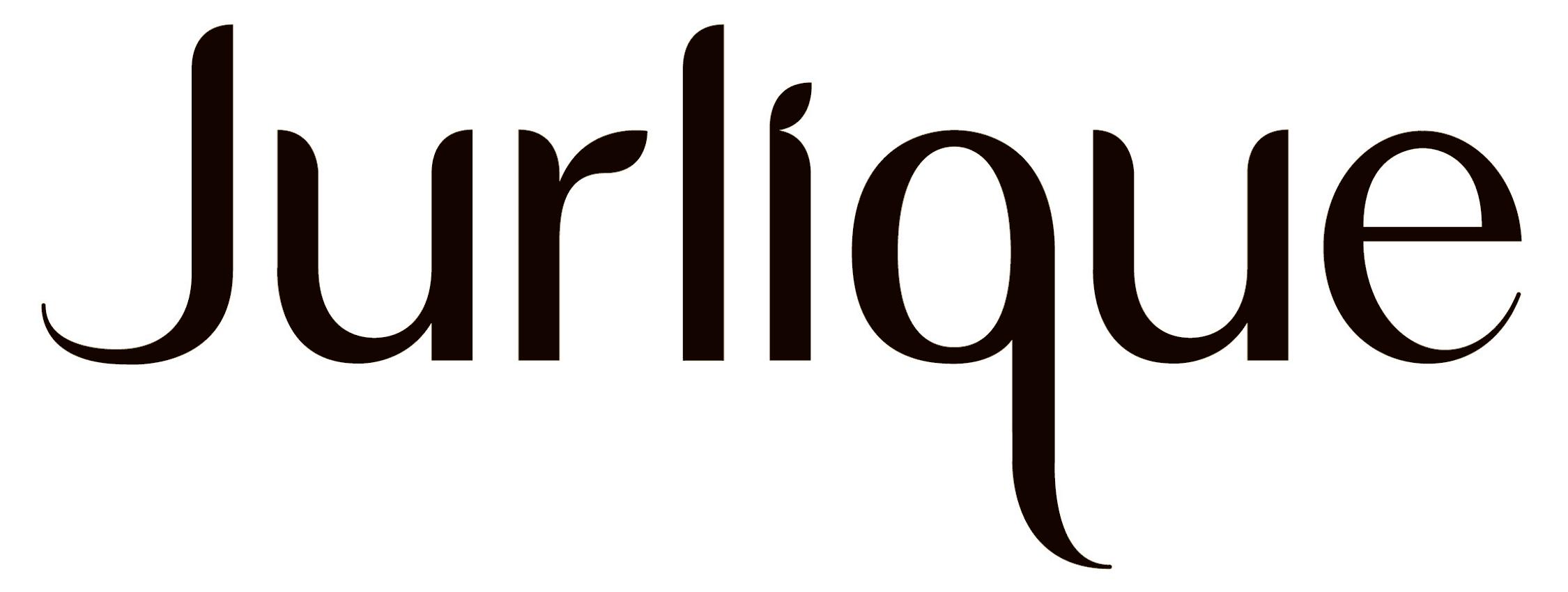 Kylie cosmetics logo font