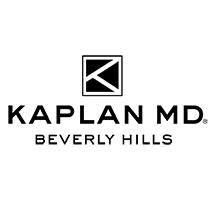 KAPLAN MD logo - Beverly Hills
