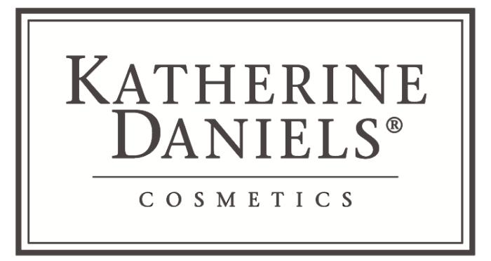 Katherine Daniels logo