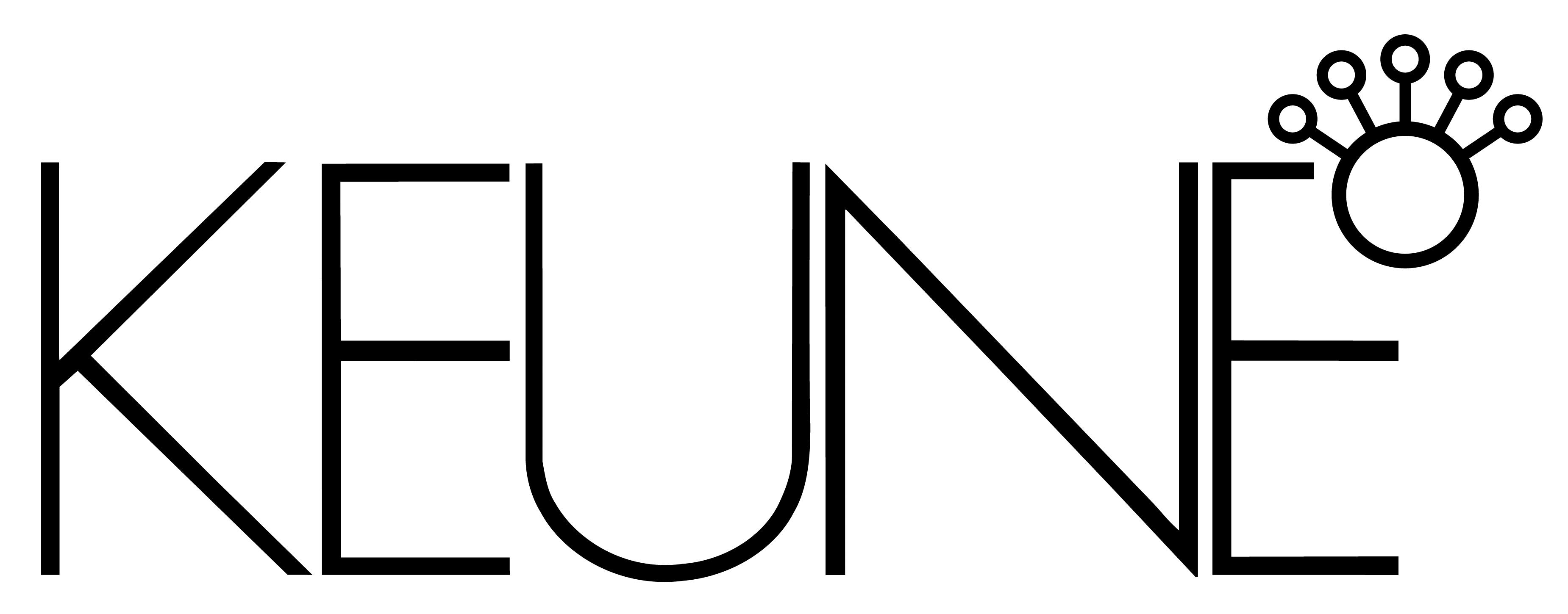 Keune Logos Download
