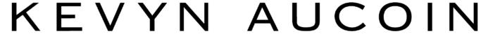 Kevyn Aucoin logo
