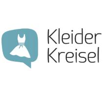 Kleider kreisel logo