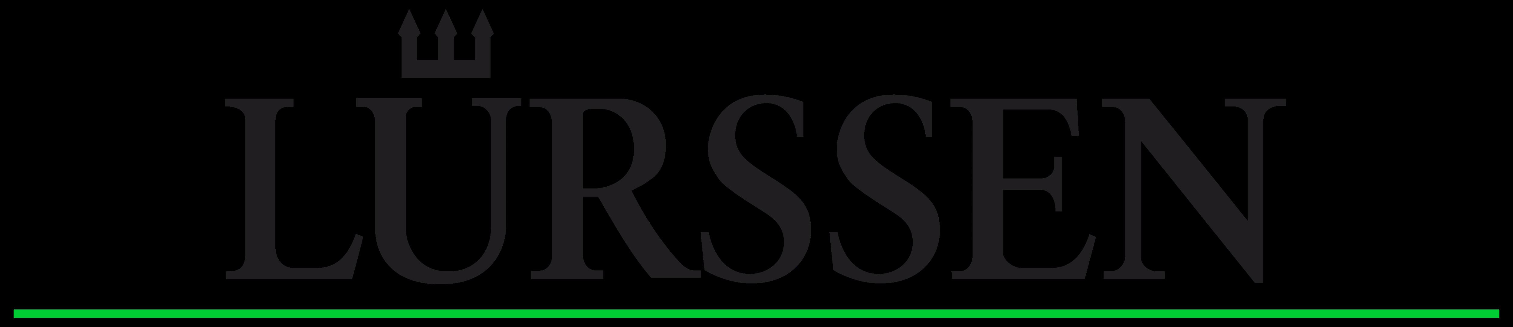 Lrssen Logos Download