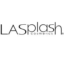 LASplash logo