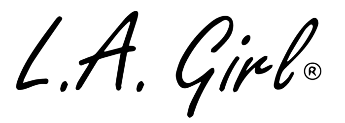 L.A. Girl USA logo