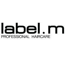 Label.M logo