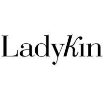 Ladykin logo